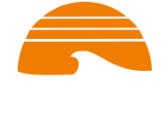Paso Cars